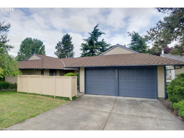 19895 SW Imperial St, Beaverton, OR