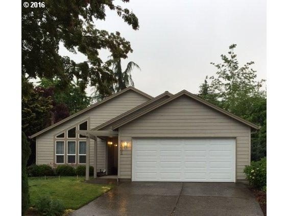 2381 NE 149th Ave, Portland, OR