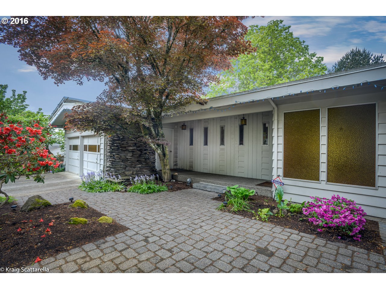 3941 SW 43rd Ave, Portland, OR