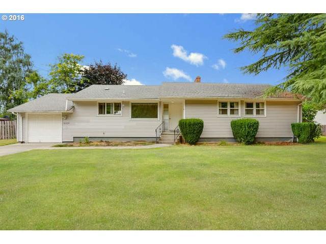 Loans near  SW Multnomah Blvd, Portland OR