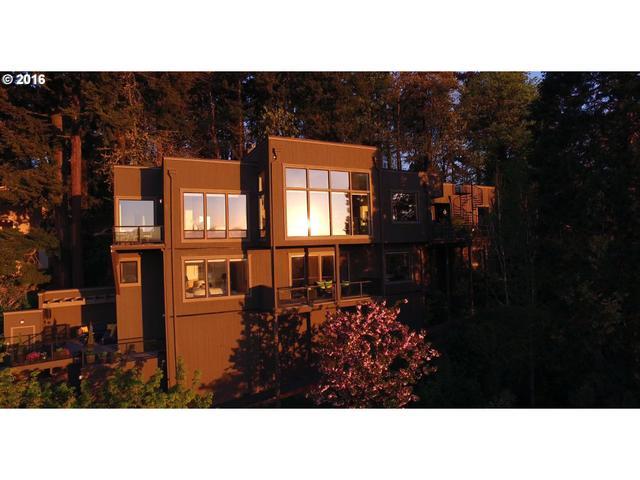 Loans near  SW Lowell Ln, Portland OR