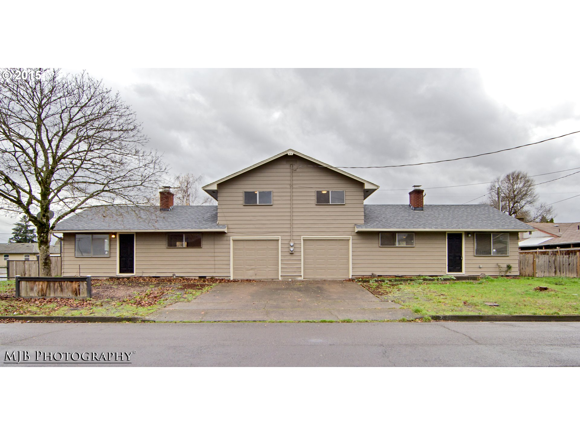 2081 L St, Springfield, OR