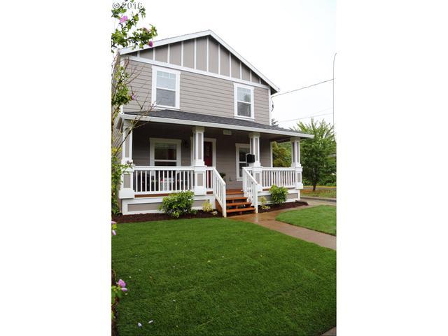 Loans near  SE th Ave, Portland OR