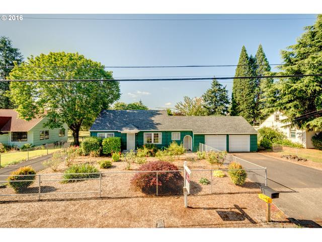 Loans near  SE Sherman St, Portland OR