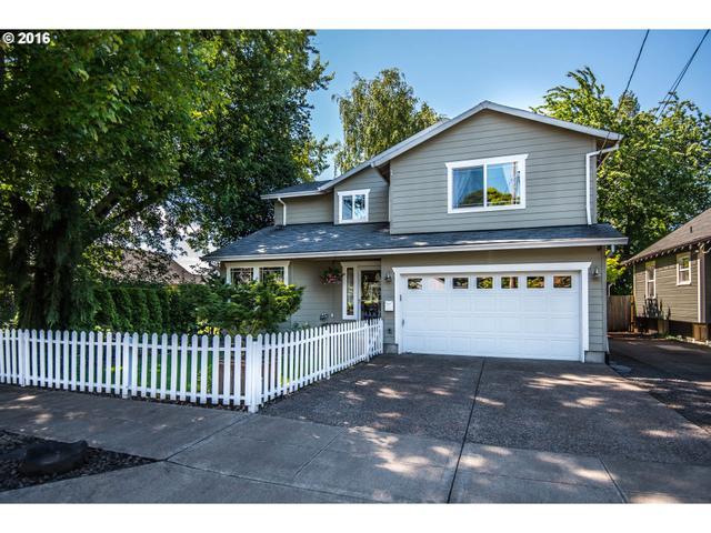 Loans near  SE Franklin St, Portland OR