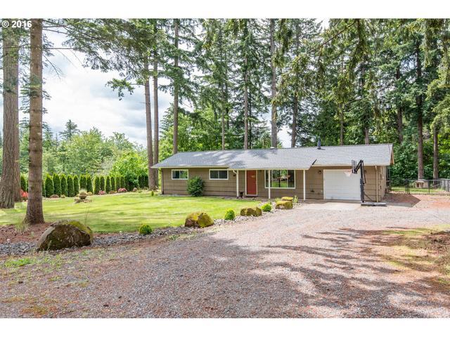 15150 Henrici Rd, Oregon City, OR