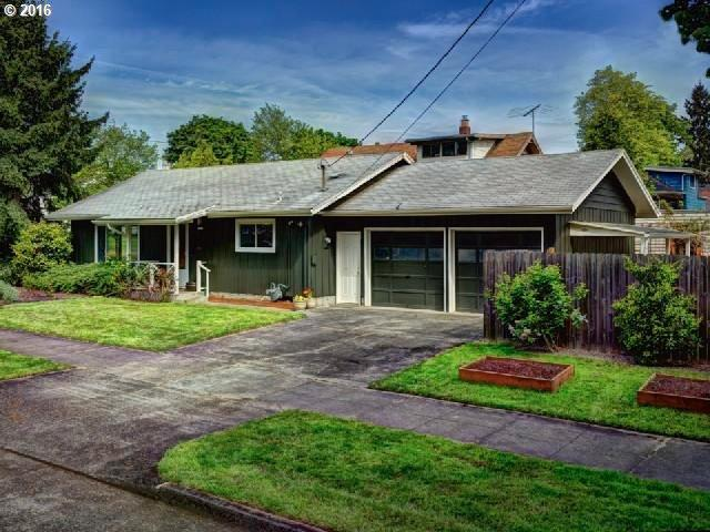 Loans near  SE Sherrett St, Portland OR