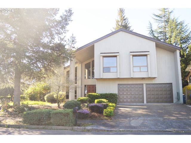 Loans near  NE Fargo Ct, Portland OR
