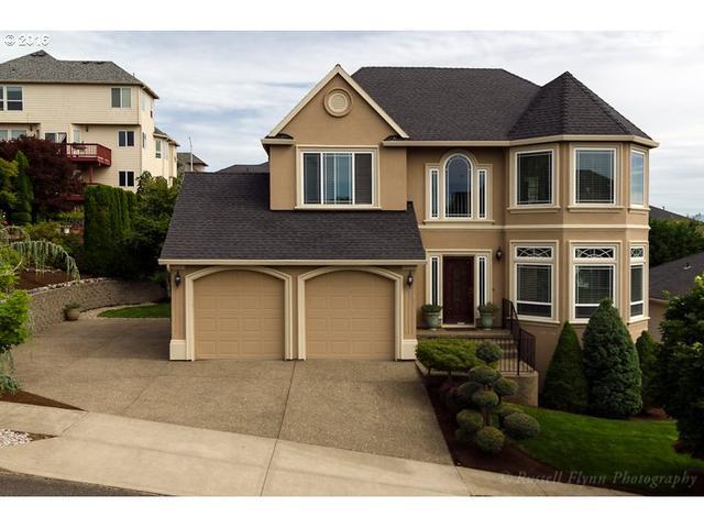 Loans near  SE Ogden Dr, Portland OR