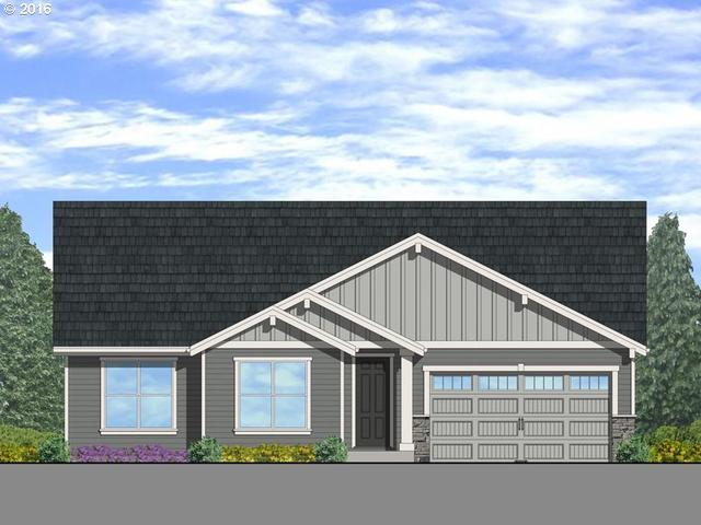 2440 Heather Way, Forest Grove, OR