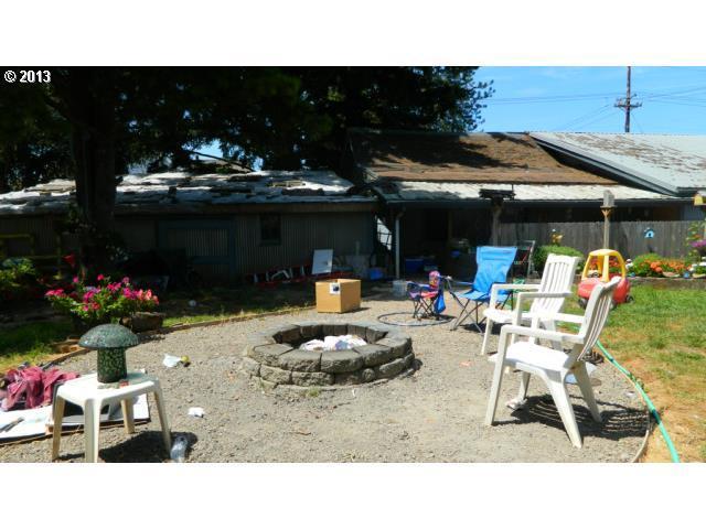 14466 S Carus Rd, Oregon City OR 97045