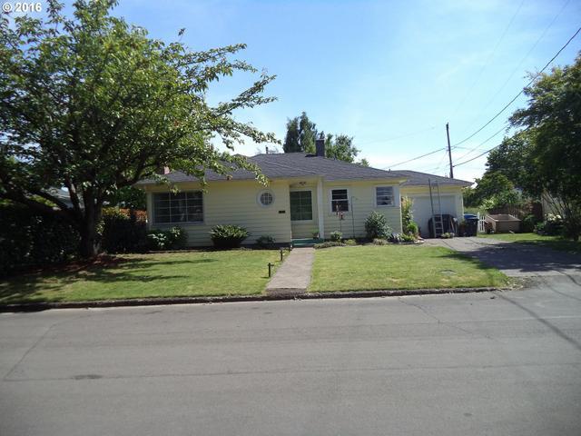 Loans near  Windsor Ave, Salem OR