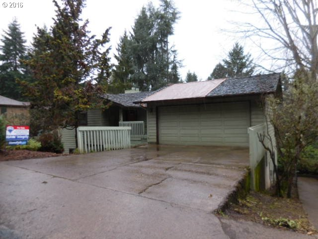 2445 W 28th Ave, Eugene, OR