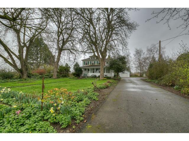 Loans near  River Rd NE, Salem OR