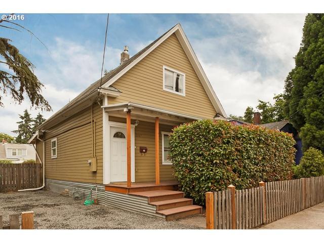 Loans near  N Lombard St, Portland OR