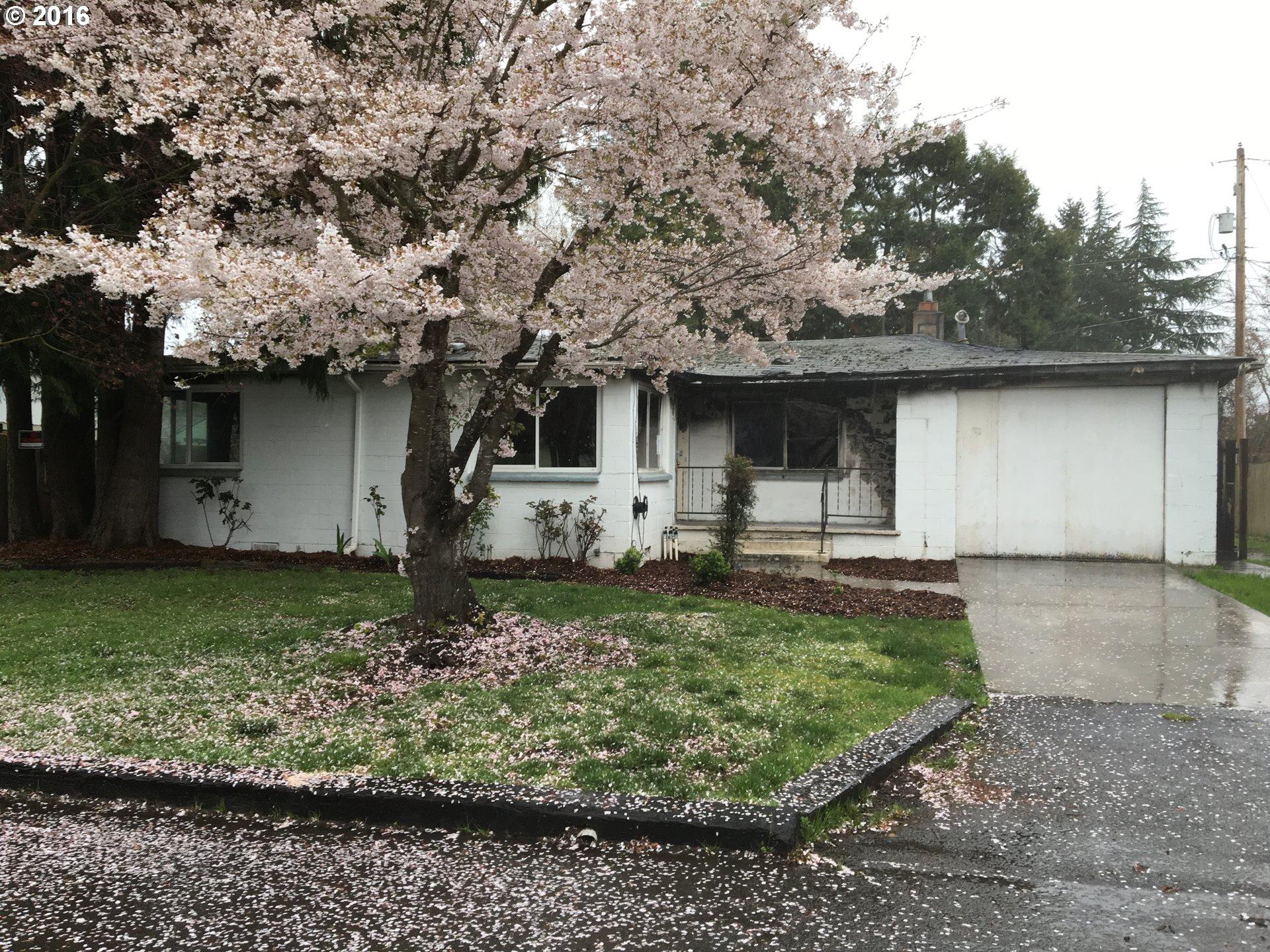 1525 Linwood St, Eugene, OR