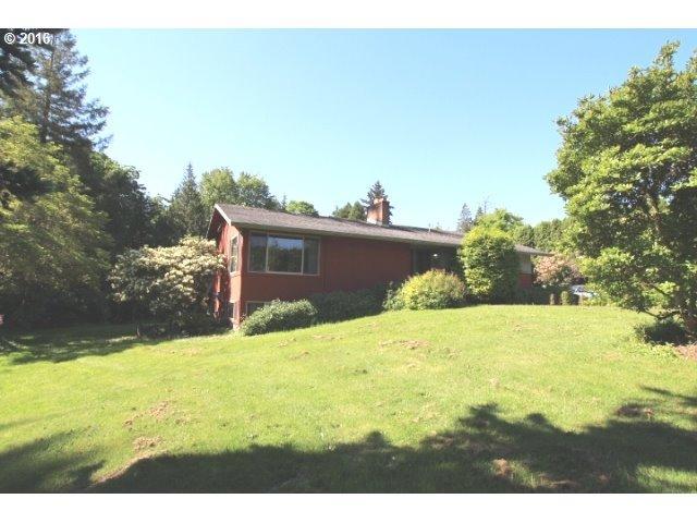 Loans near  SE Knapp St, Portland OR