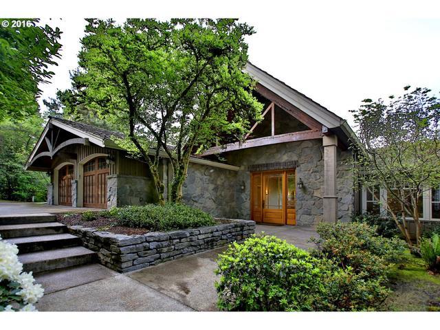 Loans near  SW Northgate Ct, Portland OR