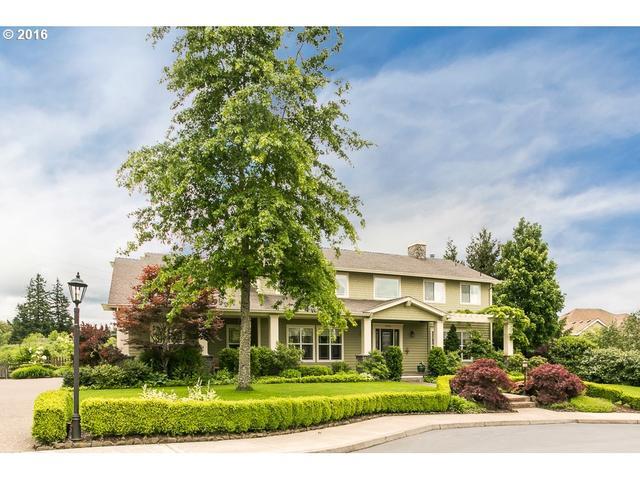 Loans near  NW Dunbar Ln, Portland OR