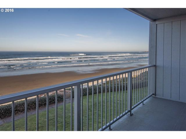 701 NW Coast St 206 St #APT 206, Newport, OR