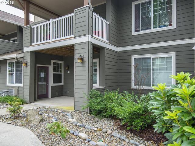 Loans near  SE th Cir D D, Vancouver WA