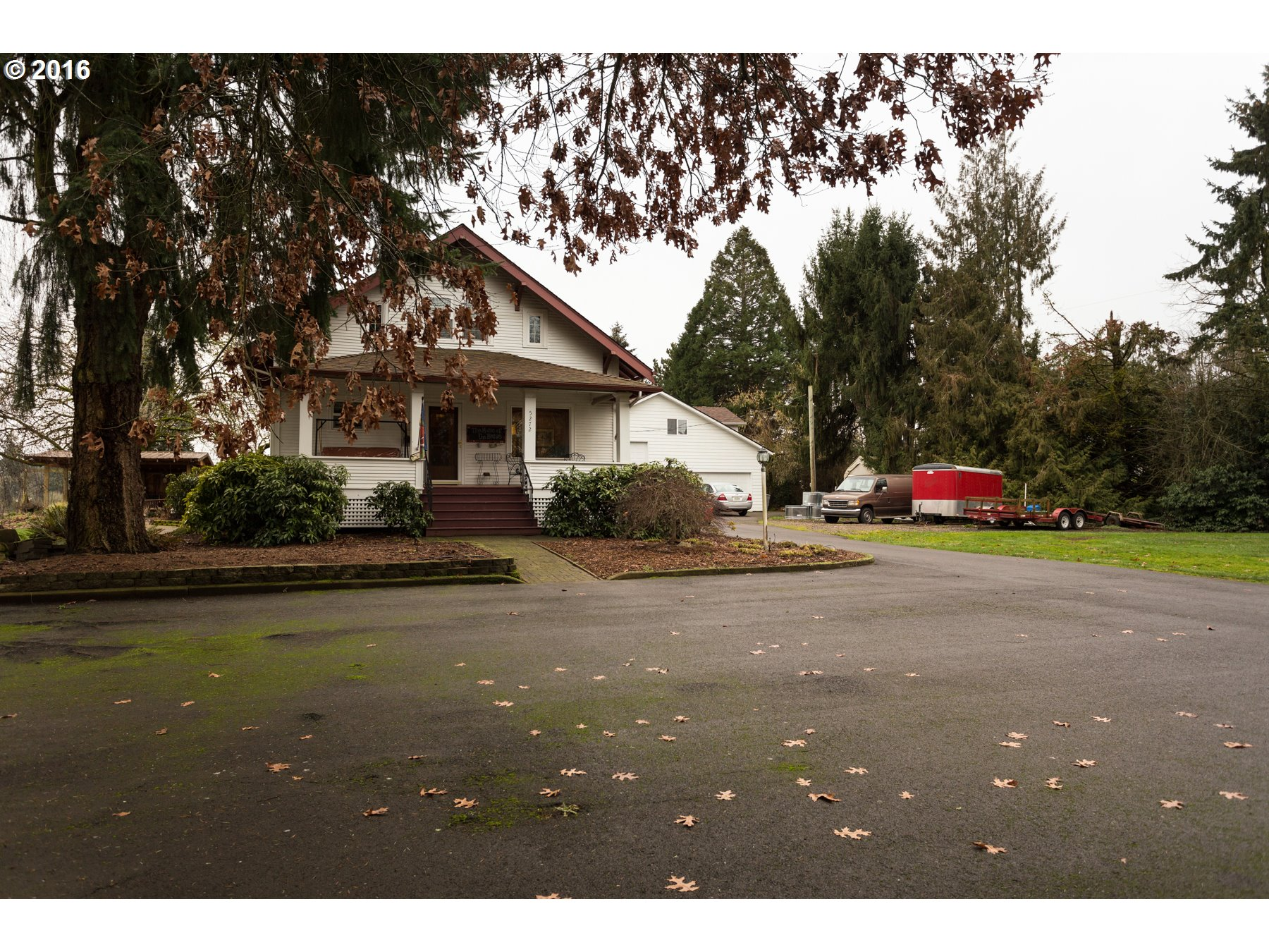 5272 Swegle Rd, Salem, OR