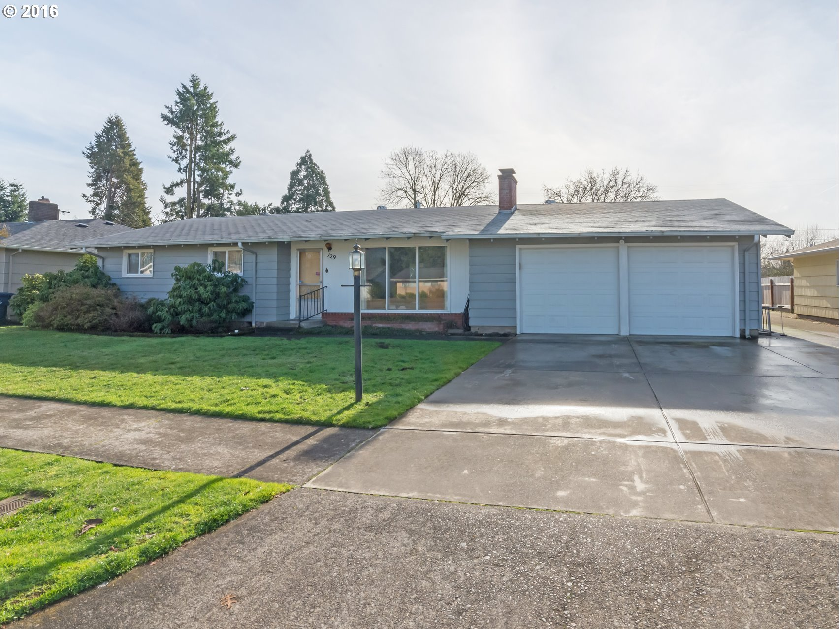 129 Hayden Bridge Way, Springfield, OR