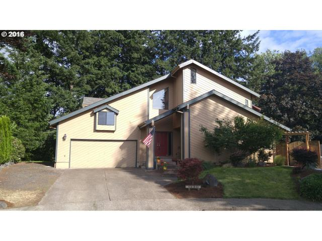 1230 SW Hilary Ct, Mcminnville, OR