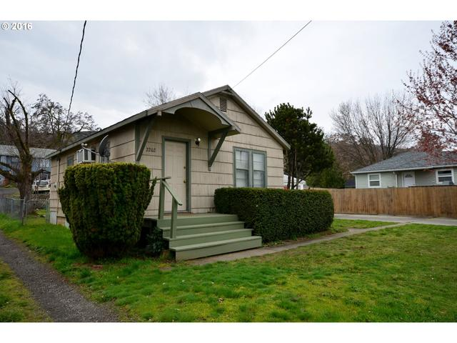2202 W 10th St, The Dalles, OR