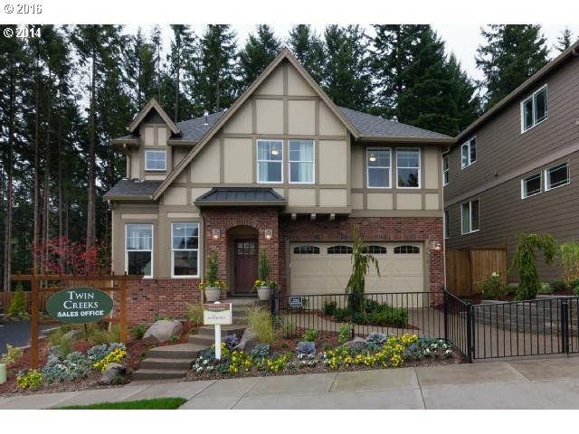10788 NW 285th Dr 2, North Plains, OR