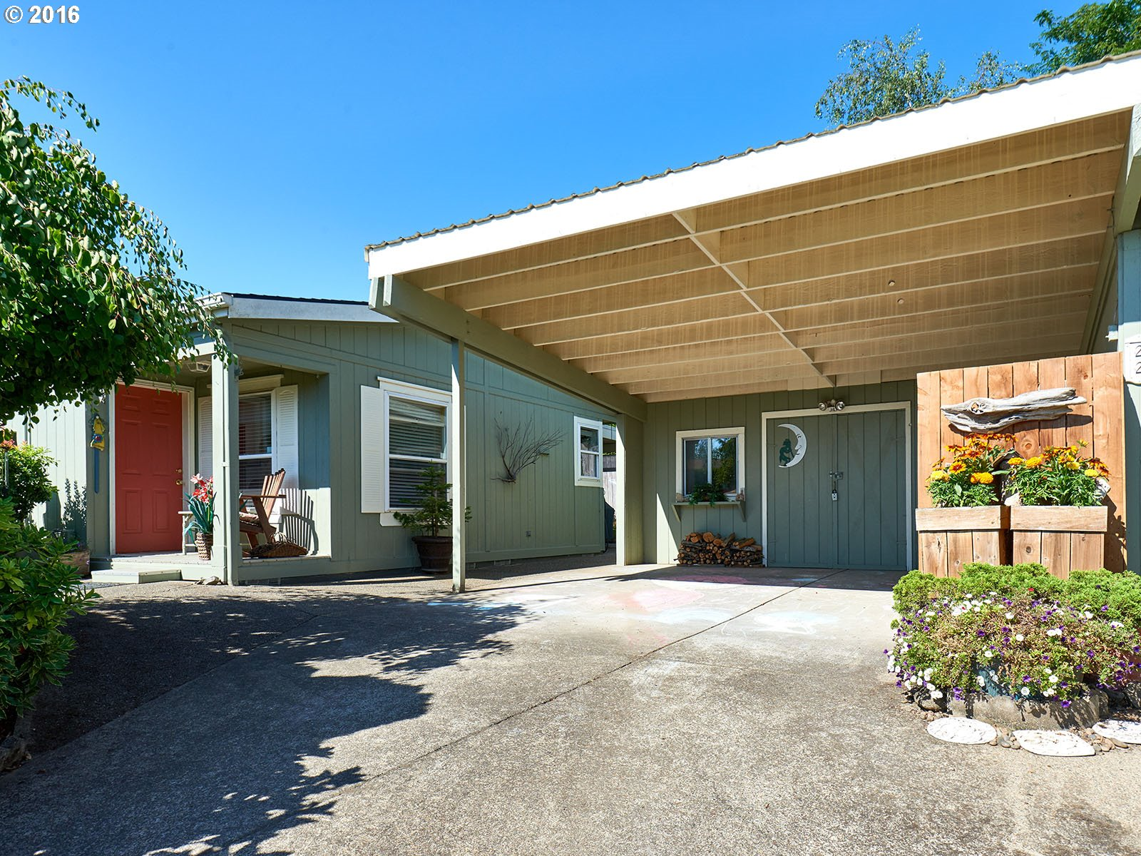 625 SW 9th St 22 #22 Dundee, OR 97115