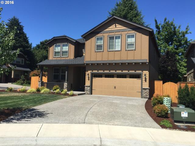 Loans near  NW th Cir, Vancouver WA
