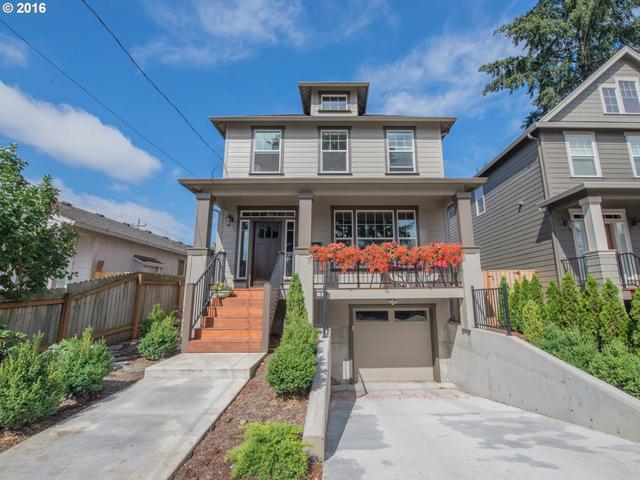 Loans near  N Haven Ave, Portland OR