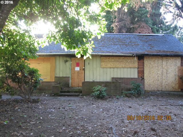 Loans near  Neals Ln, Vancouver WA