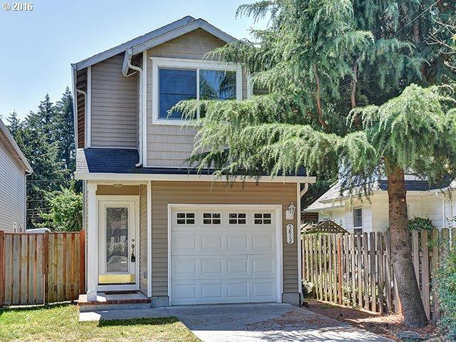 Loans near  SE Lexington St, Portland OR