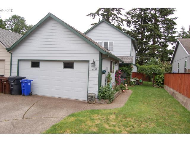 19361 Silverfox Pkwy, Oregon City OR 97045