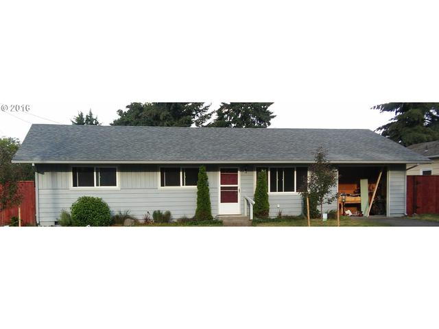 Loans near  Grand Blvd, Vancouver WA