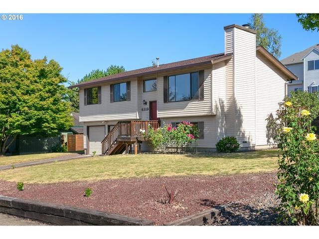 Loans near  SW Roundtree Ct, Portland OR