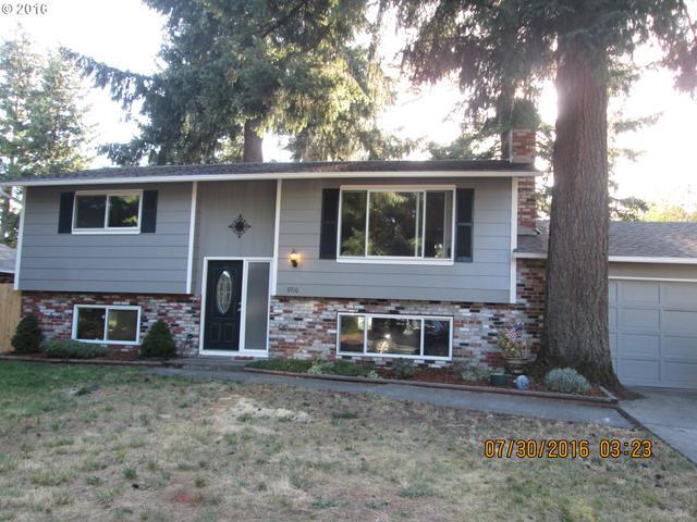 Loans near  NE nd Ave, Vancouver WA