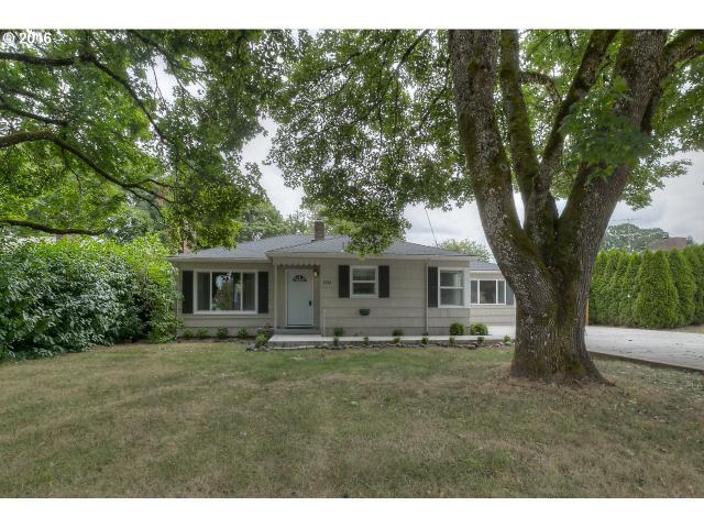 Loans near  Harvey Ave SE, Salem OR