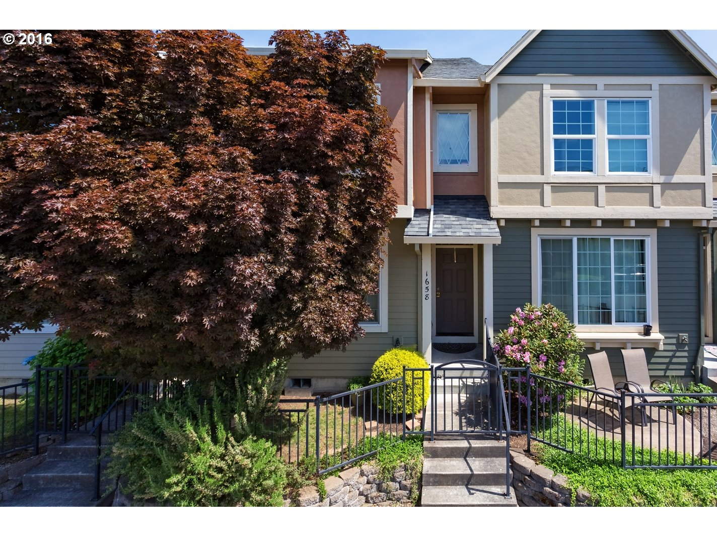 1658 SW 172nd Ter, Beaverton, OR