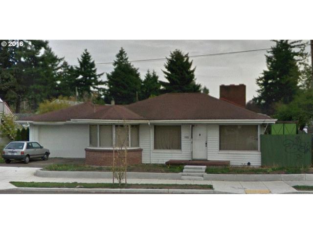 5662 SE 122nd Ave, Portland, OR