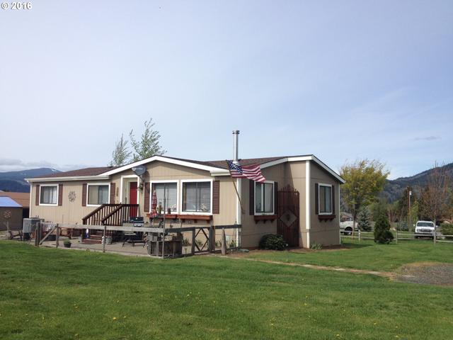 6312 Old Parkdale Rd, Mount Hood Parkdale, OR