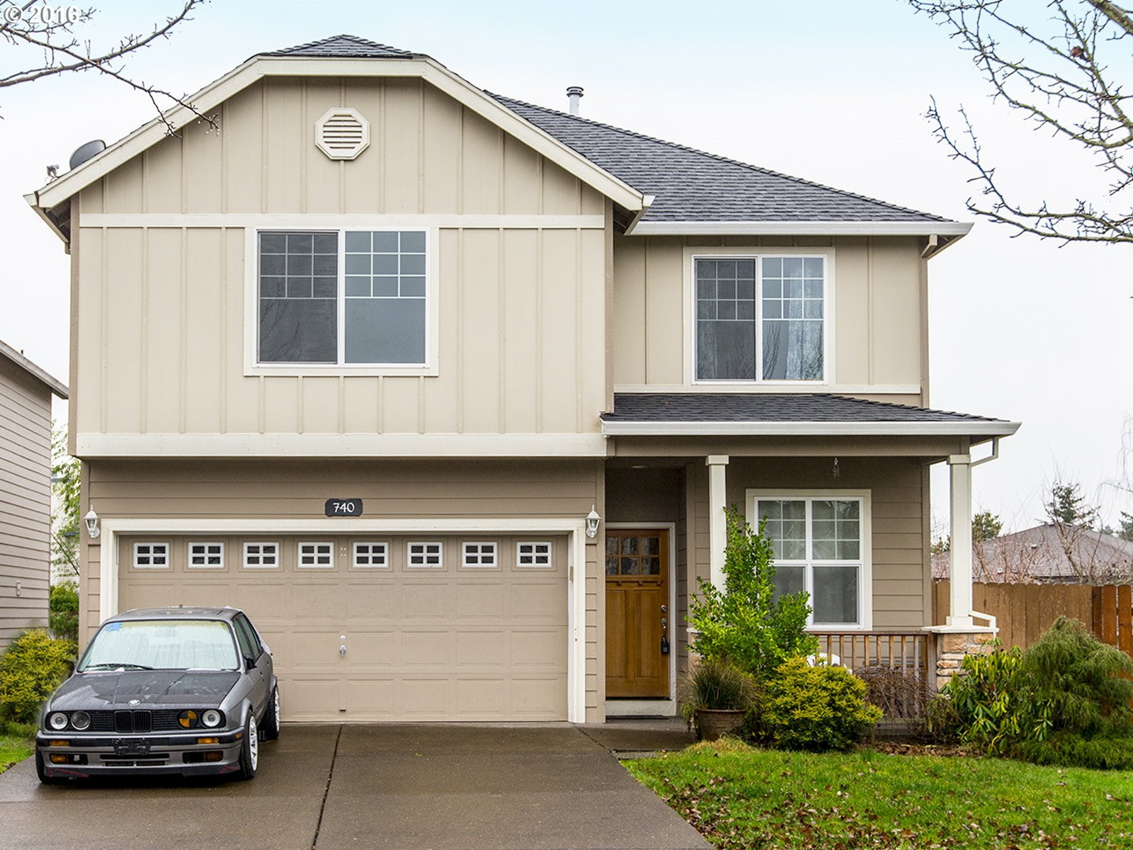 740 NW 180th Ave, Beaverton, OR