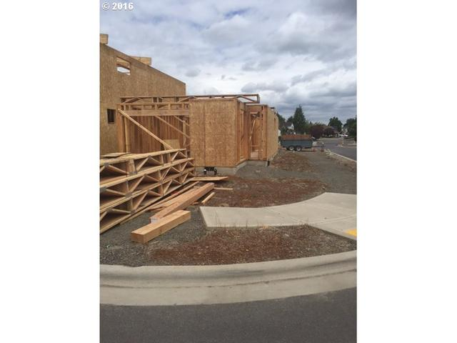 2151 NW 161st Ave, Beaverton, OR