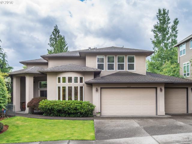 10524 NW Tudor Ln, Portland, OR