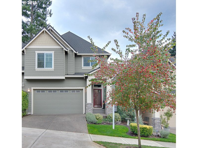 2282 Saint Moritz Loop, West Linn, OR