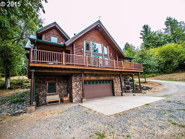 39701 NE 13th Cir, Washougal, WA
