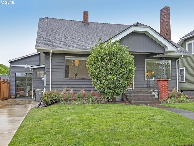 Loans near  N Massachusetts Ave, Portland OR