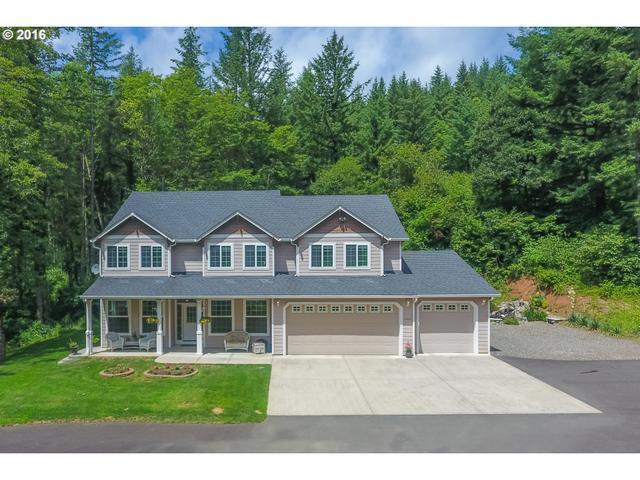 Loans near  NE nd Way, Vancouver WA
